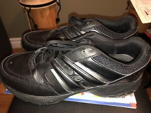 Dr Scholl's Mens Running Shoes/Trainers
