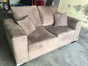 2 seat Sofa Bondi Beach Eastern Suburbs Preview