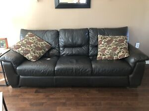 Need Gone Today! Living room set