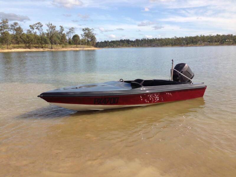 Raider Ski Boats For Sale Ski Boat For Sale
