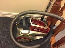 Vacuum cleaner Pooncarie Murray-Darling Area Preview