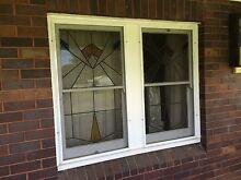 HOUSE PRE-DEMOLITION SALE OAKVILLE SYDNEY Oakville Hawkesbury Area Preview