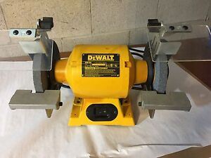 Dewalt Grinder Kijiji Free Classifieds In Ontario Find A Job Buy A Car Find A House Or