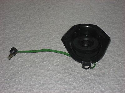 HT Lautsprecher  DB SL R129