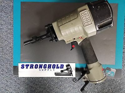 Used 901387 Housing For Fr350 T3 Nailer Entire Picture Not For Sale