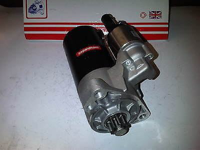 AUDI Q7 3.0 TDi DIESEL BRAND NEW STARTER MOTOR 2004-15 NOT START STOP MODELS