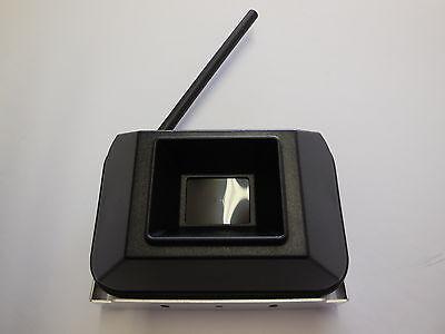 Wireless Driveway Alarm Motion Sensor WDWA-8