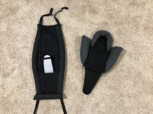Thule Chariot Infant Sling and Baby Supporter