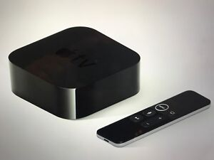 32GB Apple TV for sale