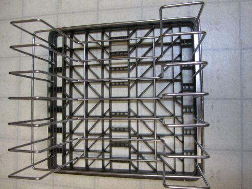 Hobart 6 pan rack for dishwasher