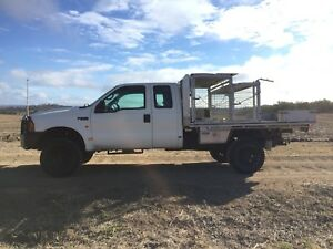 Ford f250 buy new and used cars in queensland cars vans utes ford f250 buy new and used cars in queensland cars vans utes for sale fandeluxe Images