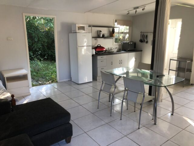 Studio apartment - Great for a couple | Property for Rent ...