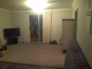 Room for rent $175 central location Busselton Busselton Area Preview