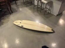 6 foot 1 Simon Anderson surfboard Greenwich Lane Cove Area Preview