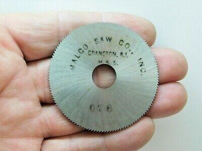 """94/"""" 7/'-10/"""" x 3//4/"""" x .035/"""" x 4//6H Band Saw Blade M42 Bi-metal 1 Pcs"""