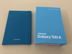 Samsung Galaxy Tab A8 WIFI 16 GB