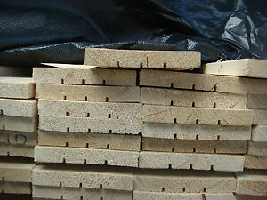 sawn-pine-timber-boards-shelving-fascia-flooring-etc