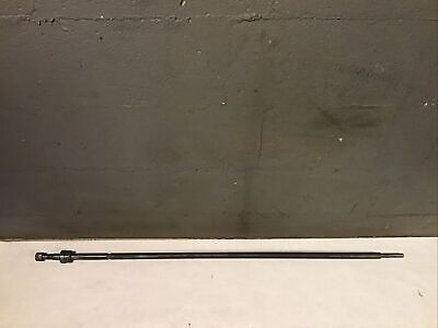 South Bend Metal Lathe Heavy 10 10l Lead Screw. 48 Bed. Free Ship.