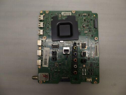 Samsung UN55H6350AFXZA BN97-08043A BN94-07845B  #J