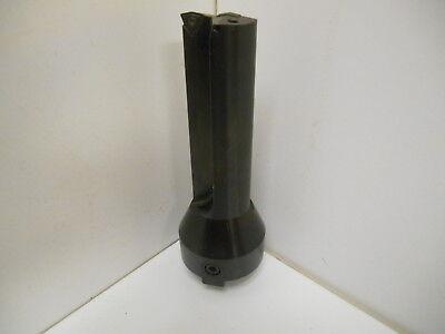 Sandvik Coromant 340.442232r192 1.625 Dia Indexable Coolant Drill