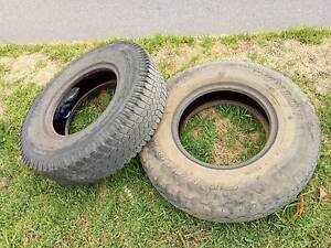 Free Tyres Bayswater Bayswater Area Preview