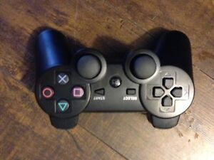 BRAND-NEW P3 Controllers for PlayStation3 For sale