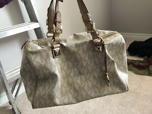 Authentic MK purses and Marc Jacobs wallet