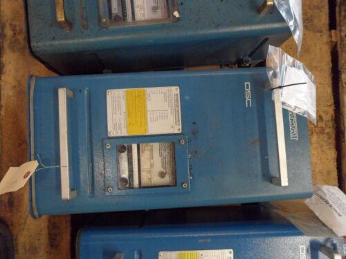 Indramat Dsc 3.1-050-115v Servo Controller