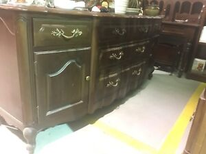 Dressers Sideboards Armoires