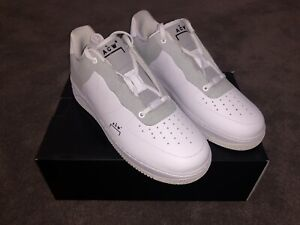 Nike Air Force 1 '07 / ACW