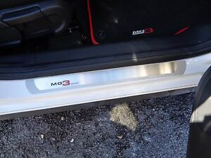 Not see mg midget sill protector reviews join. And