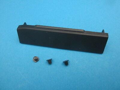 4500 Abdeckung (Festplatten Abdeckung für Dell Precision M4500 HDD Cover + 3 Schrauben)
