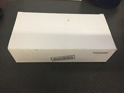 Hd Supply 10 Pack 15 Amp Duplex Receptacles New In Open Box White