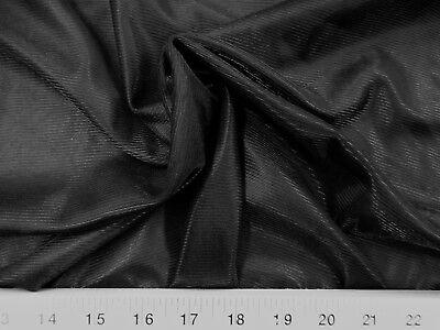 Discount Fabric 108