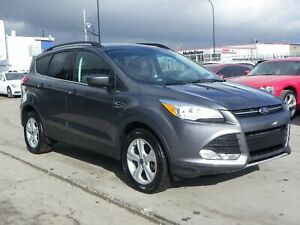 2014 Ford Escape SE 4WD|ECO-BOOST|NAVIGATION|BACK-UP.CAM|PANO-RO