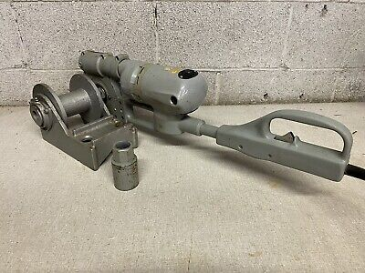 Ideal Industries Electric Cable Wire Tugger Puller Made In Usa Greenlee