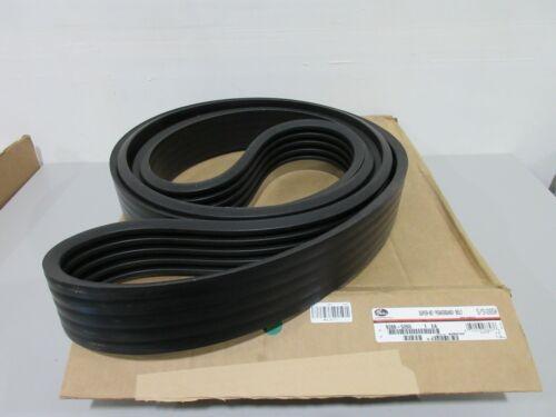New Gates 5/5V2650 Super HC Powerband Belt 9386-5265