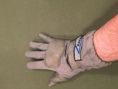 Karting Gloves Formel 1 Style Speed Kart Handschuhe Karthandschuhe