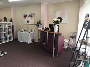 Beauty Therapy & Hair Salon Toowoomba Toowoomba City Preview