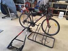 bicycle bundle Kalgoorlie Kalgoorlie Area Preview