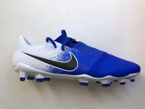 Nike Phanton Venom Pro FG Mens Womens New Soccer Cleats Shoe