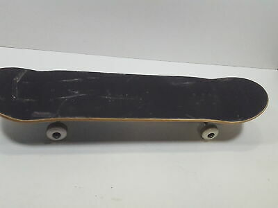 """Cal 7 Complete Skateboard, 7.75, 8.0 Inch (8"""" Rogue)"""