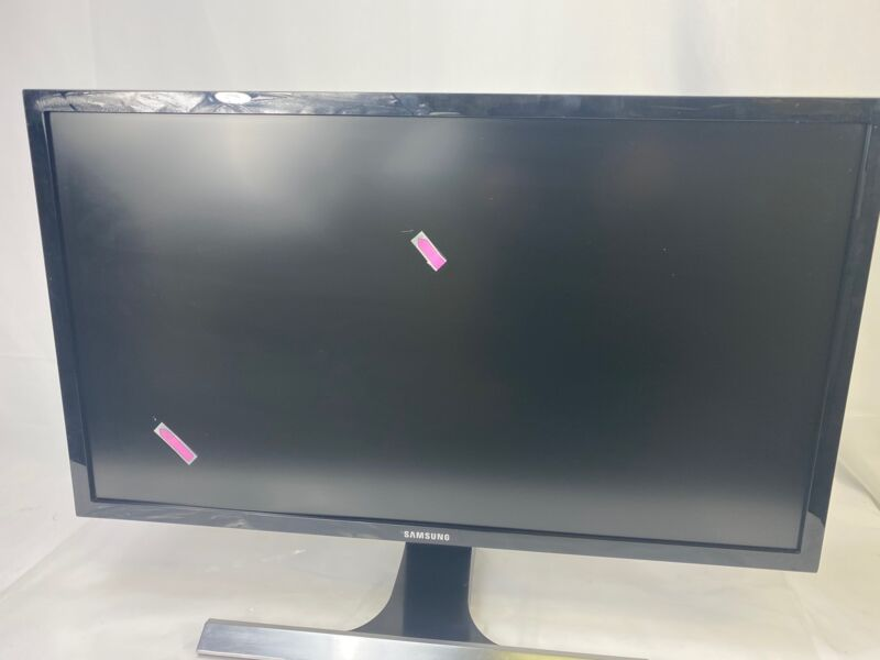 "Samsung UE590 Series U28E590D 28"" 16:9 4K UHD LCD Monitor Free Shipping!!!"