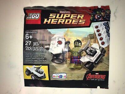 LEGO® Super Heroes™ Figur Shuri aus 76103 sh512 Marvel Black Panther brandneu