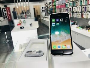 Genuine iPhone 6 16GB Space Grey Unlocked Warranty Invoice Surfers Paradise Gold Coast City Preview