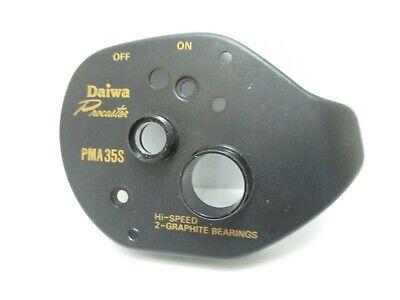 1 New Old Stock Daiwa Fishing REEL Handle part # B48-0601