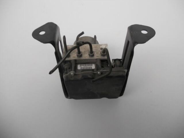 ABS/Hydraulikblock Smart 451 Benziner und CDI A4514200875