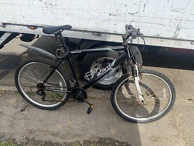 """Bycycle Apollo Slant 20"""" frame"""