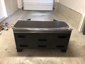 New Tv stand /Chest for sale