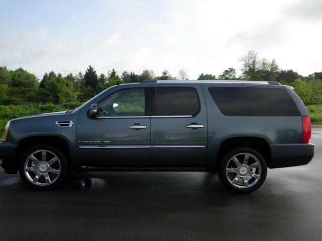 Gmc Steel Value Van Tennessee Cars For Sale